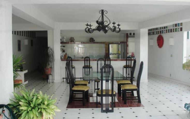 Foto de casa en venta en calle punta bruja mza 4 lote 11 4, icacos, acapulco de juárez, guerrero, 1358963 no 06