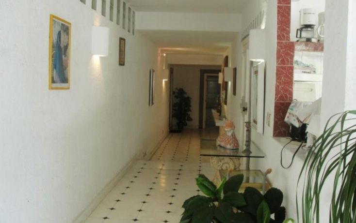 Foto de casa en venta en calle punta bruja mza 4 lote 11 4, icacos, acapulco de juárez, guerrero, 1358963 no 07