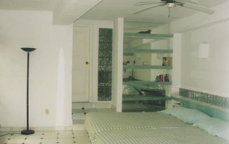 Foto de casa en venta en calle punta bruja mza 4 lote 11 4, icacos, acapulco de juárez, guerrero, 1358963 no 08