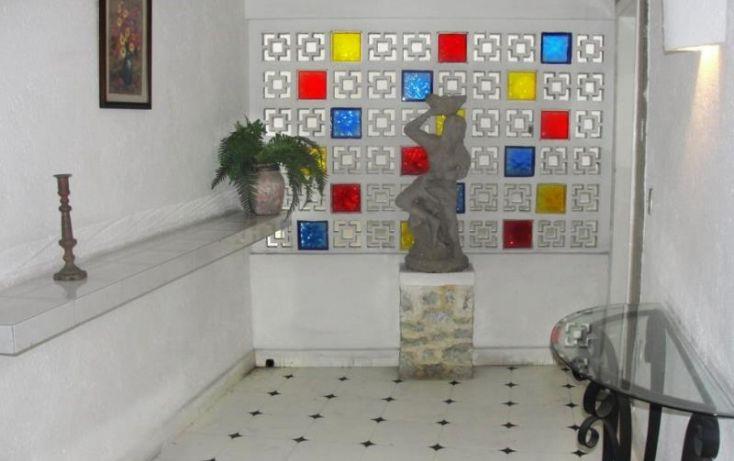 Foto de casa en venta en calle punta bruja mza 4 lote 11 4, icacos, acapulco de juárez, guerrero, 1358963 no 09