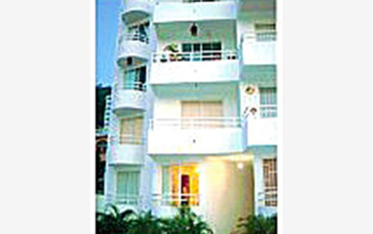 Foto de departamento en venta en calle q nonumber, joyas de brisamar, acapulco de ju?rez, guerrero, 1379755 No. 02