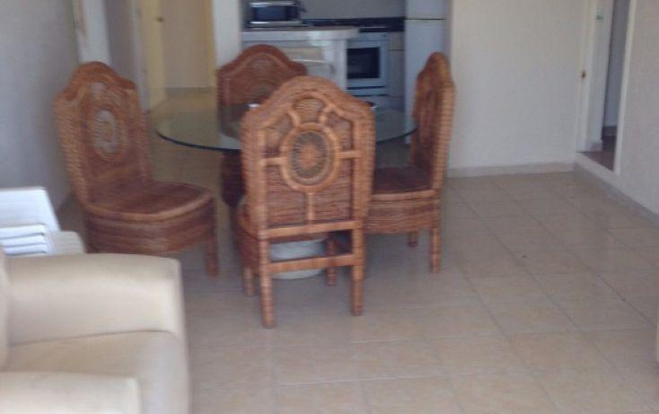 Foto de departamento en venta en calle q1 lt 7a mzn 7 revolcadero 301, nuevo centro de población, acapulco de juárez, guerrero, 1708572 no 03