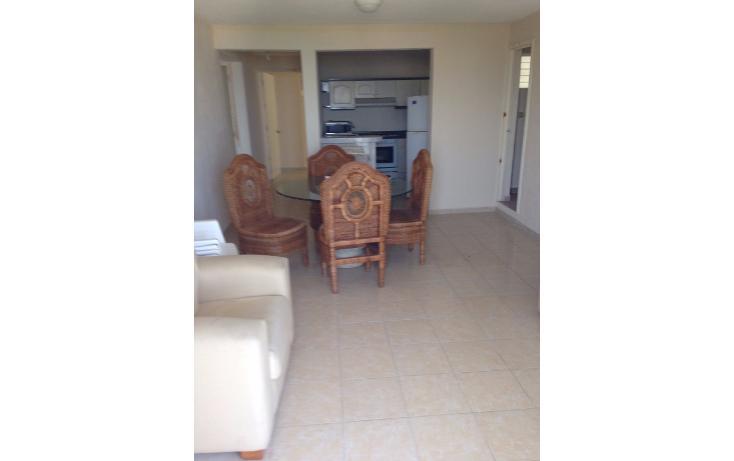 Foto de departamento en venta en  , nuevo centro de población, acapulco de juárez, guerrero, 1708572 No. 03