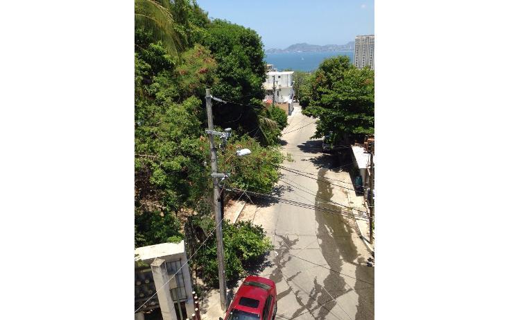 Foto de departamento en venta en  , nuevo centro de población, acapulco de juárez, guerrero, 1708572 No. 08