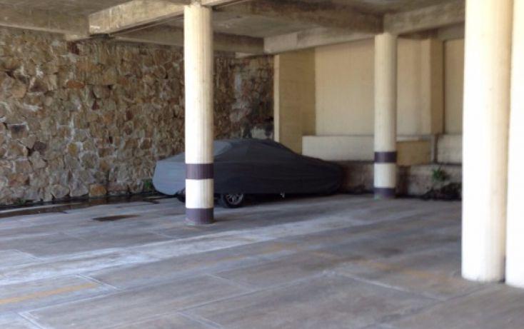 Foto de departamento en venta en calle q1 lt 7a mzn 7 revolcadero 301, nuevo centro de población, acapulco de juárez, guerrero, 1708572 no 10