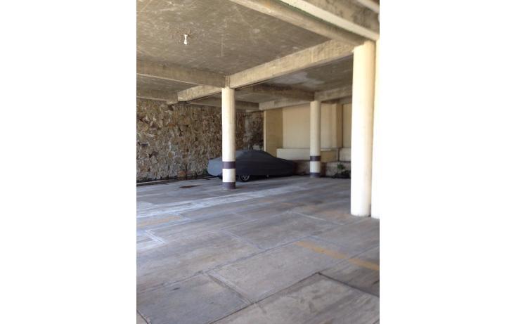 Foto de departamento en venta en  , nuevo centro de población, acapulco de juárez, guerrero, 1708572 No. 10