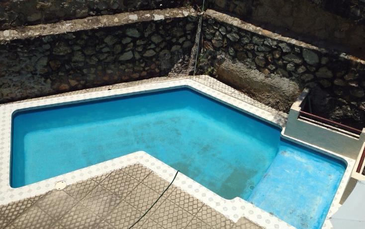 Foto de departamento en venta en  , nuevo centro de población, acapulco de juárez, guerrero, 1708572 No. 13