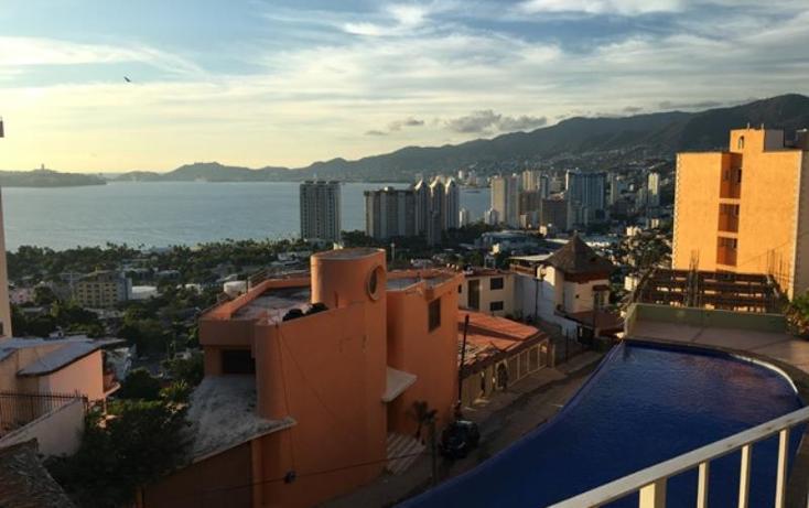 Foto de departamento en venta en calle r 1, nuevo centro de población, acapulco de juárez, guerrero, 1622306 No. 20