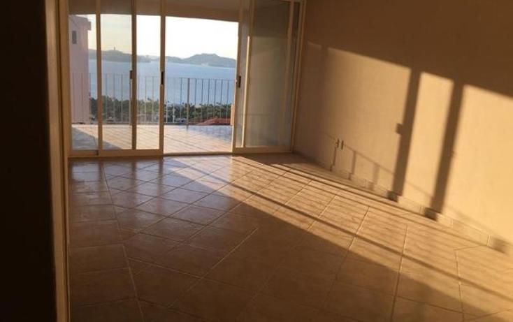 Foto de departamento en venta en calle r 1, nuevo centro de población, acapulco de juárez, guerrero, 1622306 No. 03