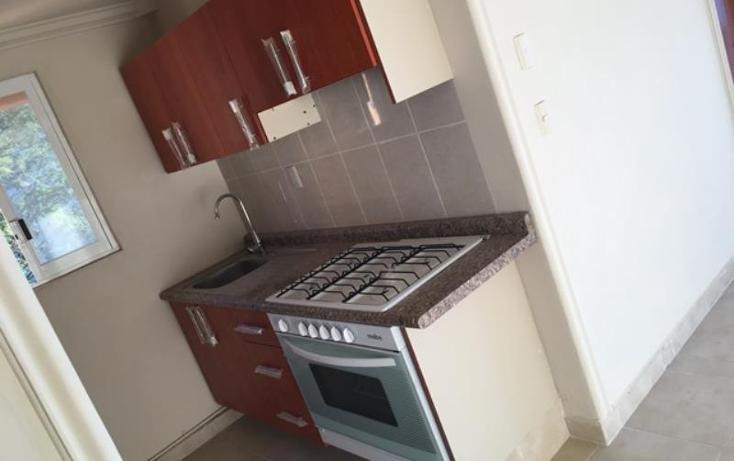Foto de departamento en venta en calle r 1, nuevo centro de población, acapulco de juárez, guerrero, 1622306 No. 04