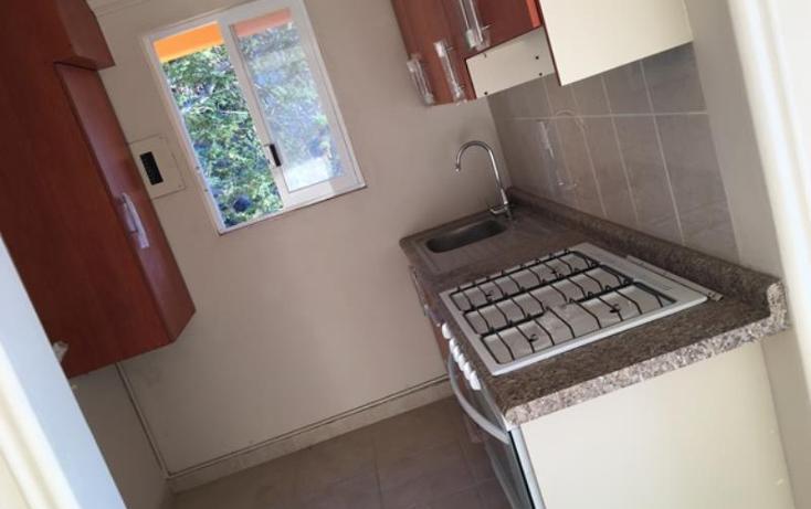 Foto de departamento en venta en calle r 1, nuevo centro de población, acapulco de juárez, guerrero, 1622306 No. 09