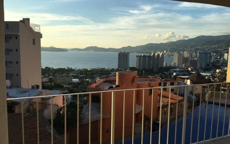 Foto de departamento en venta en calle r 1, nuevo centro de población, acapulco de juárez, guerrero, 1622306 No. 23