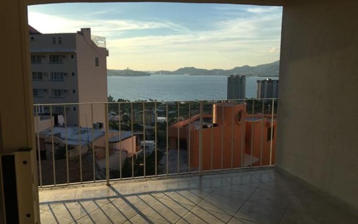 Foto de departamento en venta en calle r 1, nuevo centro de población, acapulco de juárez, guerrero, 1622306 No. 10