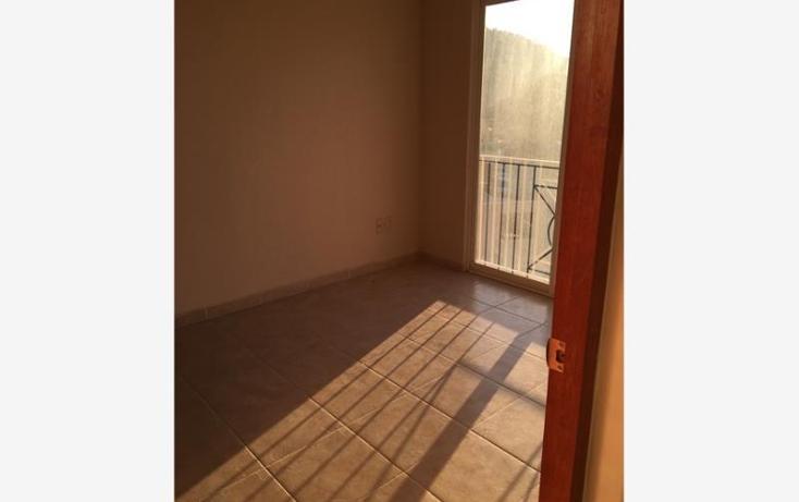 Foto de departamento en venta en calle r 1, nuevo centro de población, acapulco de juárez, guerrero, 1622306 No. 05