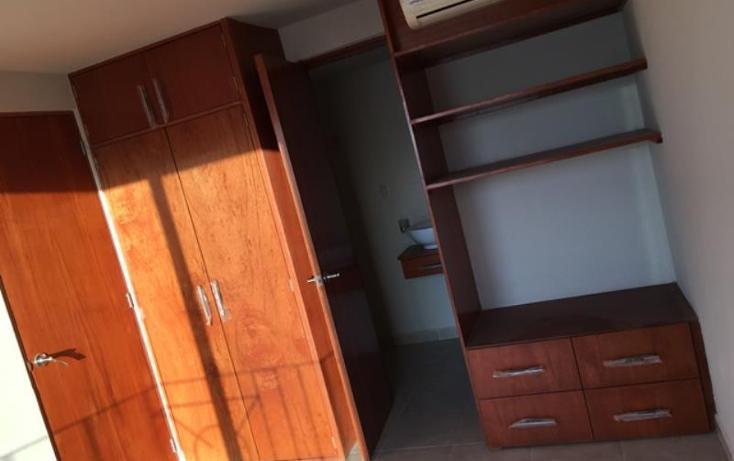 Foto de departamento en venta en calle r 1, nuevo centro de población, acapulco de juárez, guerrero, 1622306 No. 01
