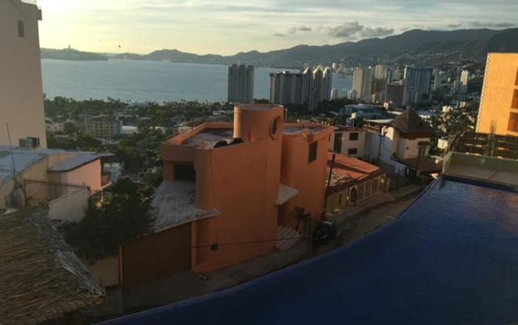 Foto de departamento en venta en calle r 1, nuevo centro de población, acapulco de juárez, guerrero, 1622306 No. 24