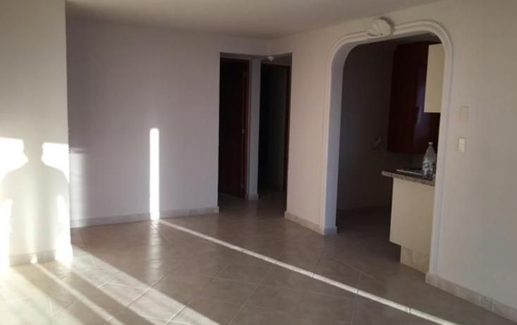 Foto de departamento en venta en calle r 1, nuevo centro de población, acapulco de juárez, guerrero, 1622306 No. 14