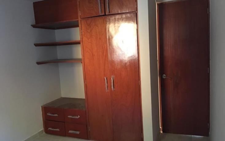 Foto de departamento en venta en calle r 1, nuevo centro de población, acapulco de juárez, guerrero, 1622306 No. 12