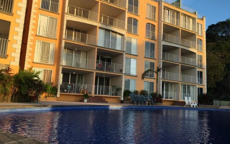 Foto de departamento en venta en calle r 1, nuevo centro de población, acapulco de juárez, guerrero, 1622306 No. 16