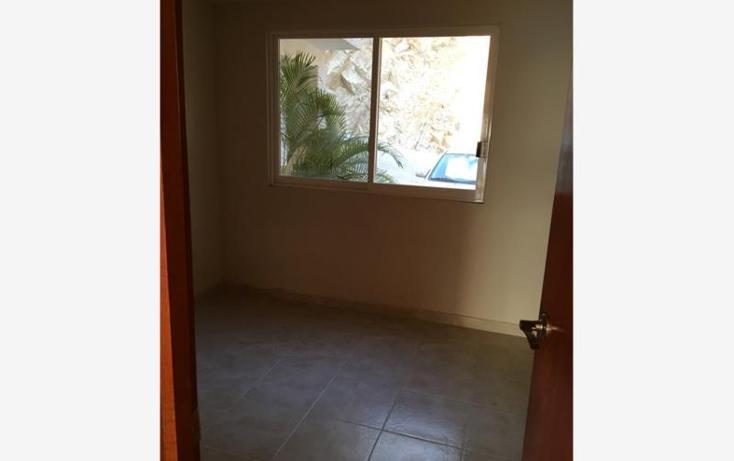 Foto de departamento en venta en calle r 1, nuevo centro de población, acapulco de juárez, guerrero, 1622306 No. 18