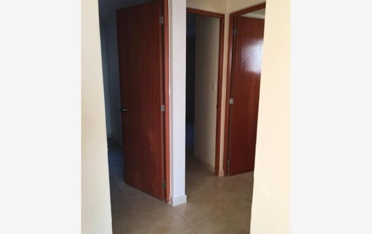 Foto de departamento en venta en calle r 1, nuevo centro de población, acapulco de juárez, guerrero, 1622306 No. 08