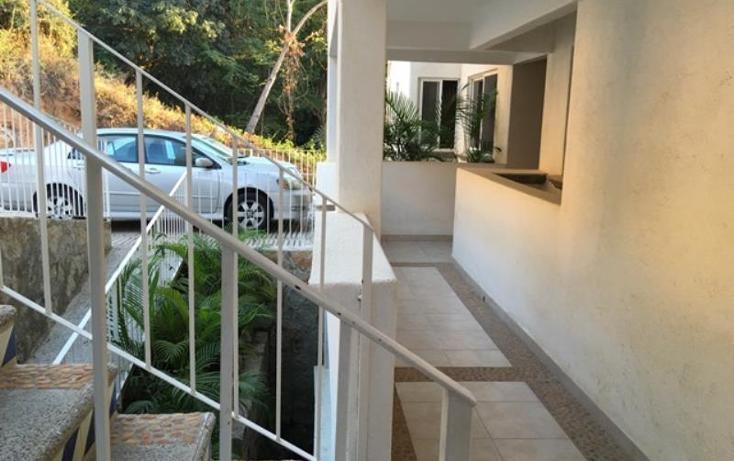 Foto de departamento en venta en calle r 1, nuevo centro de población, acapulco de juárez, guerrero, 1622306 No. 07