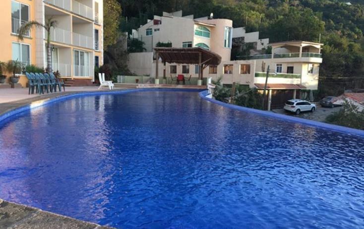 Foto de departamento en venta en calle r 1, nuevo centro de población, acapulco de juárez, guerrero, 1622306 No. 02