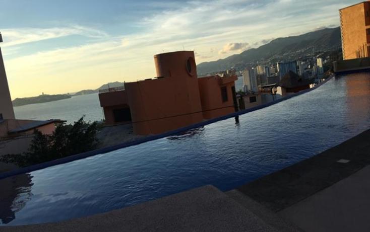 Foto de departamento en venta en calle r 1, nuevo centro de población, acapulco de juárez, guerrero, 1622306 No. 25