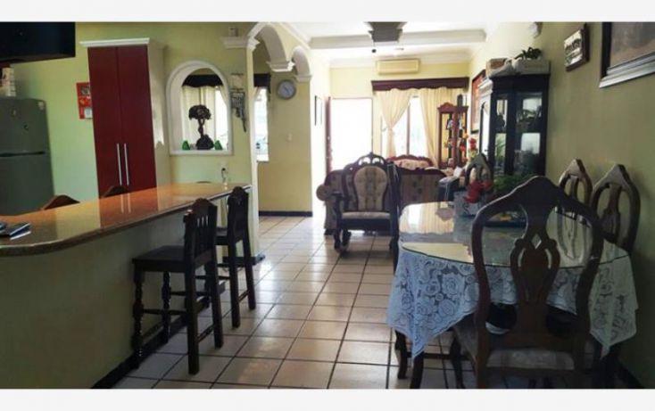 Foto de casa en venta en calle rafael madero 215, infonavit playas, mazatlán, sinaloa, 1684122 no 02
