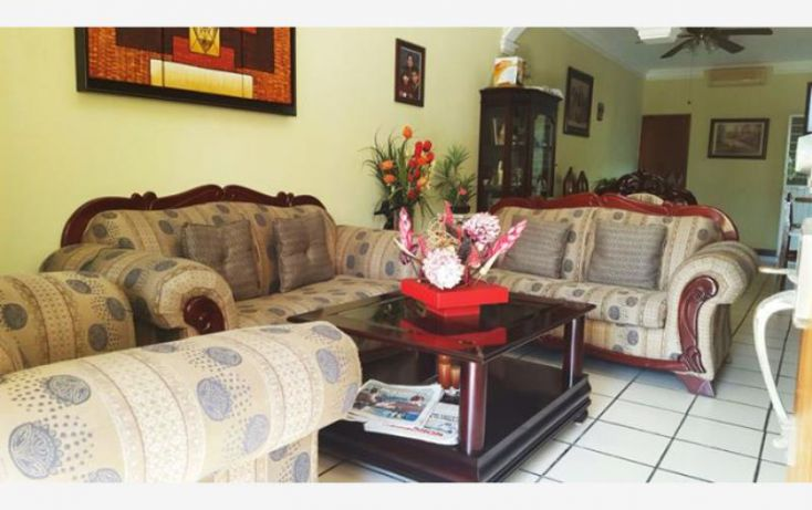 Foto de casa en venta en calle rafael madero 215, infonavit playas, mazatlán, sinaloa, 1684122 no 06