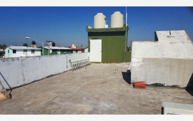 Foto de casa en venta en calle rafael madero 215, infonavit playas, mazatlán, sinaloa, 1684122 no 17
