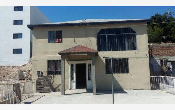 Foto de casa en venta en calle rancho viejo 19607, ampliación guaycura, tijuana, baja california norte, 1355777 no 04