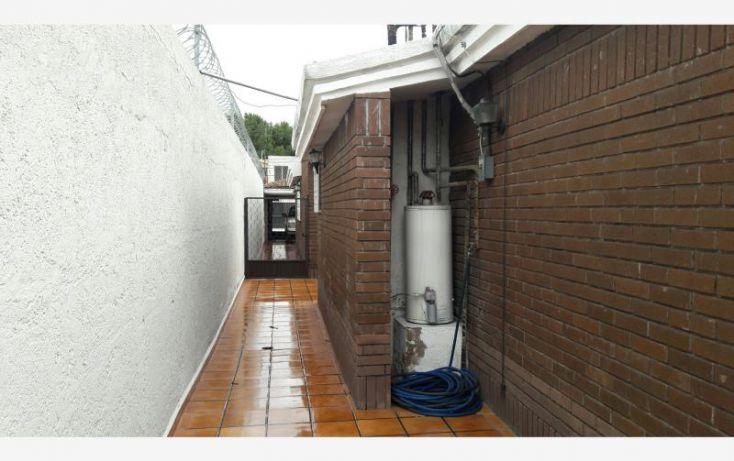 Foto de casa en venta en calle real 180, jardines del valle, saltillo, coahuila de zaragoza, 1726570 no 08
