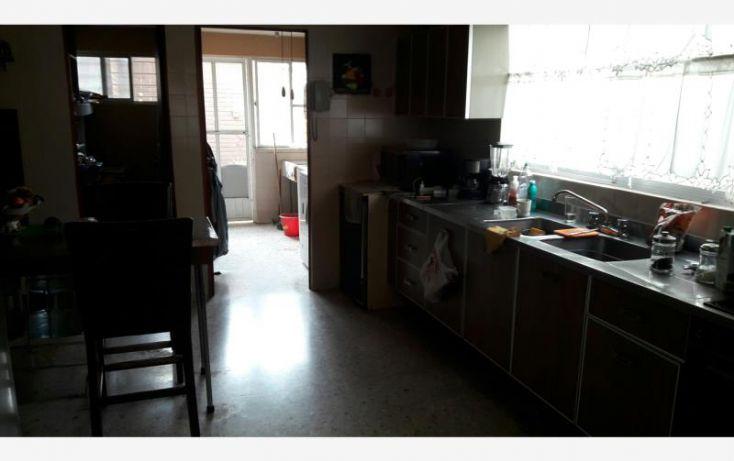 Foto de casa en venta en calle real 180, jardines del valle, saltillo, coahuila de zaragoza, 1726570 no 09