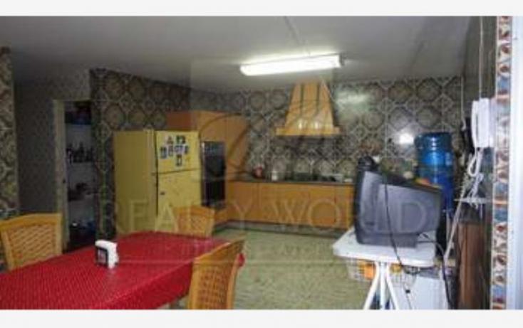 Foto de casa en venta en calle real 448, jardines del valle, saltillo, coahuila de zaragoza, 882445 no 03