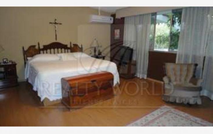 Foto de casa en venta en calle real 448, jardines del valle, saltillo, coahuila de zaragoza, 882445 no 04