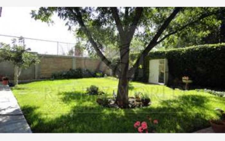Foto de casa en venta en calle real 448, jardines del valle, saltillo, coahuila de zaragoza, 882445 no 05