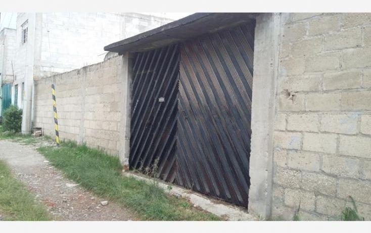Foto de terreno habitacional en venta en calle revolución esquina cedro, la carcaña, san pedro cholula, puebla, 1995722 no 03