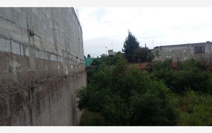 Foto de terreno habitacional en venta en calle revolución esquina cedro, la carcaña, san pedro cholula, puebla, 1995722 no 07