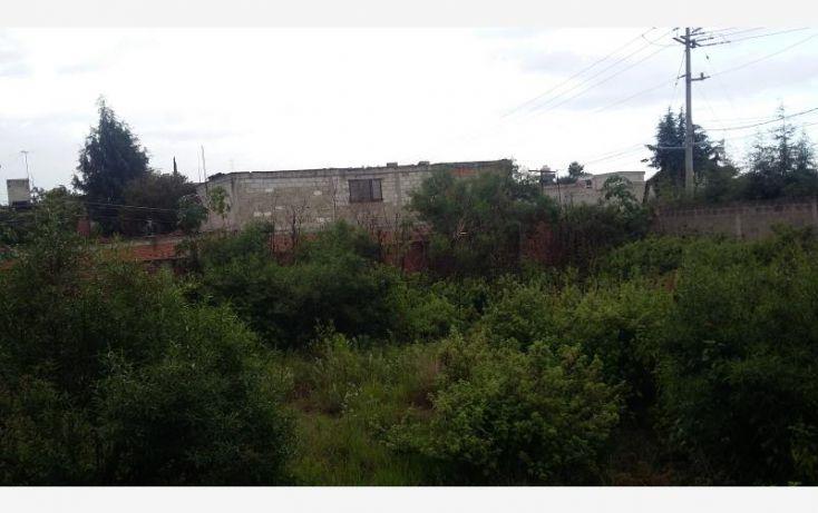 Foto de terreno habitacional en venta en calle revolución esquina cedro, la carcaña, san pedro cholula, puebla, 1995722 no 08