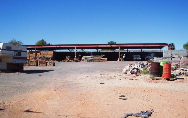 Foto de terreno habitacional en venta en calle revolucion y ferrocarril, puerto peñasco centro, puerto peñasco, sonora, 344828 no 02