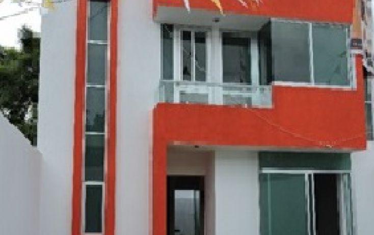 Foto de casa en venta en calle rinconada bugambilia, fraccionamiento el zapote, calera chica, jiutepec, morelos, 1721664 no 01