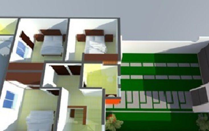 Foto de casa en venta en calle rinconada bugambilia, fraccionamiento el zapote, calera chica, jiutepec, morelos, 1721664 no 02