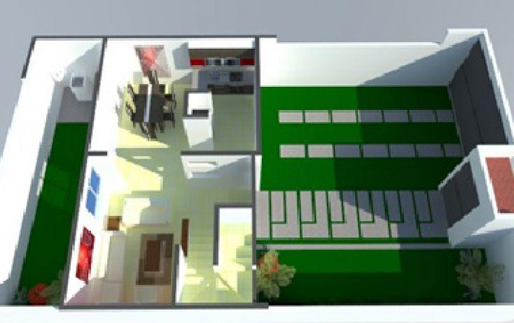 Foto de casa en venta en calle rinconada bugambilia, fraccionamiento el zapote, calera chica, jiutepec, morelos, 1721664 no 03