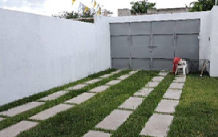 Foto de casa en venta en calle rinconada bugambilia, fraccionamiento el zapote, calera chica, jiutepec, morelos, 1721664 no 04