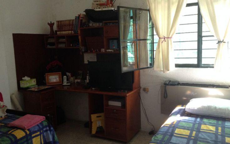 Foto de casa en venta en calle rio balsas, vista alegre, acapulco de juárez, guerrero, 1701144 no 06