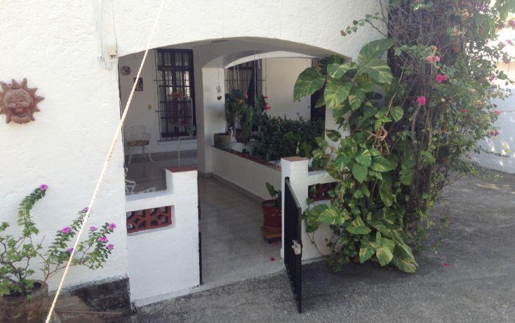 Foto de casa en venta en calle rio balsas, vista alegre, acapulco de juárez, guerrero, 1701144 no 07