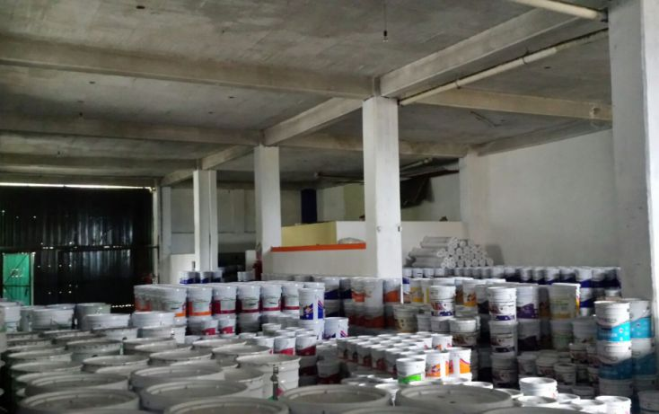 Foto de bodega en venta en calle río grande, hogar moderno, acapulco de juárez, guerrero, 1700770 no 03