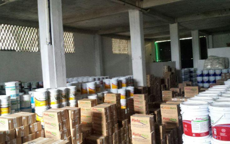 Foto de bodega en venta en calle río grande, hogar moderno, acapulco de juárez, guerrero, 1700770 no 11