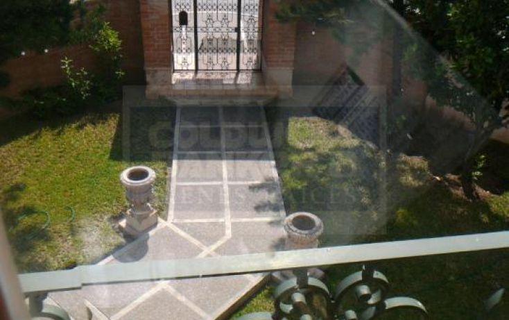 Foto de casa en venta en calle rio quelite 102 col guadalupe, guadalupe, culiacán, sinaloa, 219366 no 05